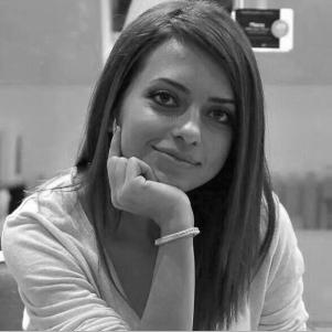 Alexandra Martin