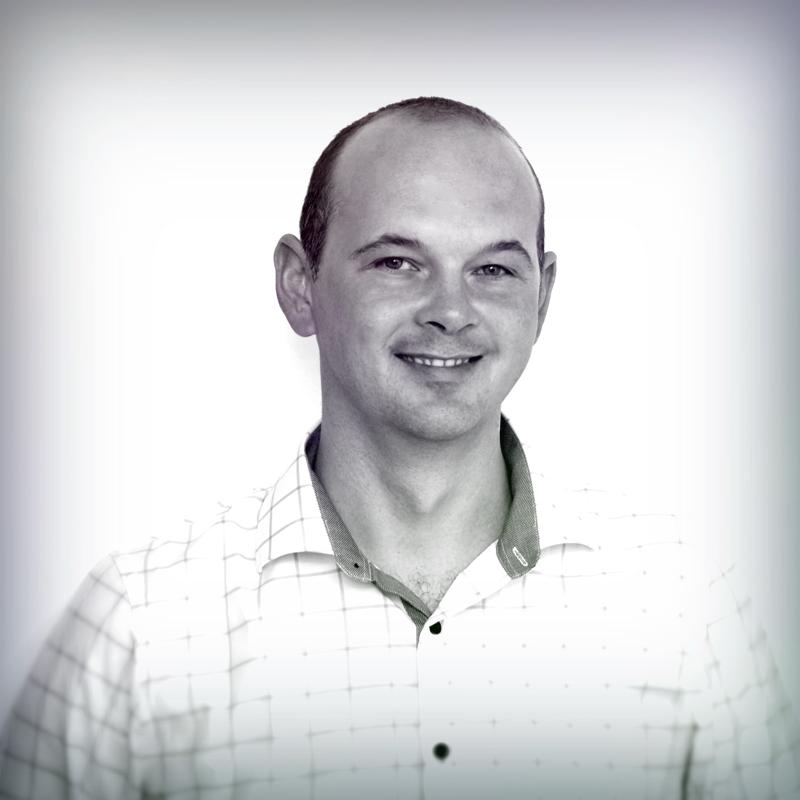 Gyula Szabo