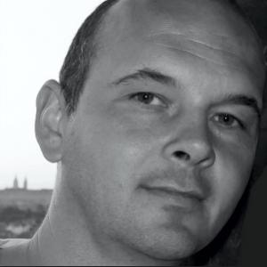 Szabo Gyula