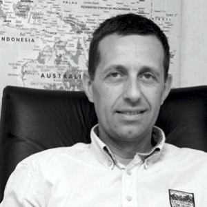 Jozsef Szasz