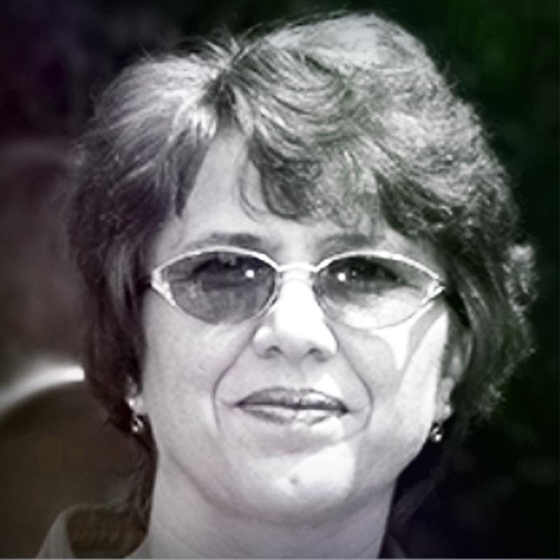 Viola Bordos