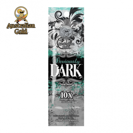 Australian Gold Deviously Dark