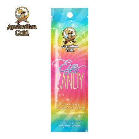 Australian Gold Eye Candy