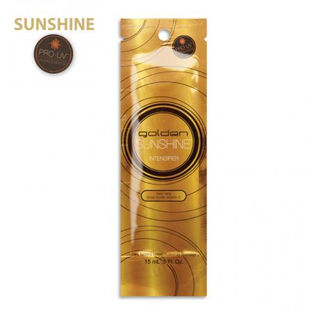 Australian Gold Golden Sunshine 15ml