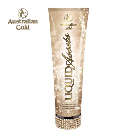 Australian Gold Liquid Assets