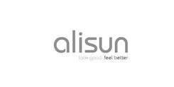 alisun_logo_bronzare