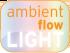 bronzare_hapro_ambient-flowlight