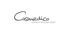 cosmedico_logo_bronzare