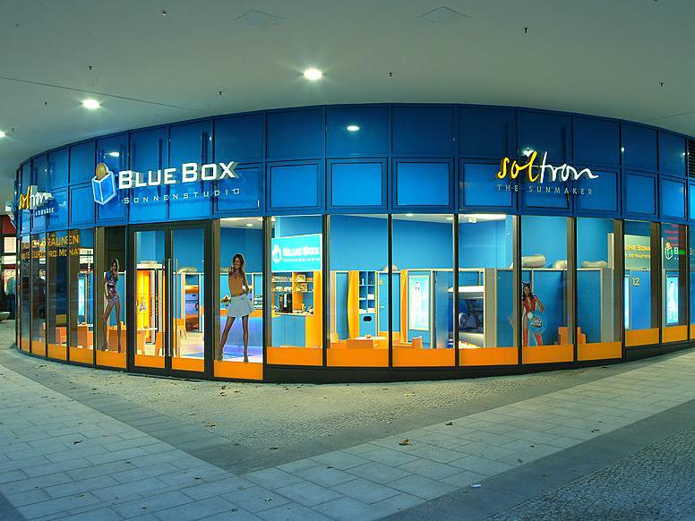 salon_bronzare_bluebox-0