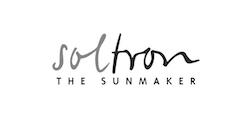 soltron_logo_bronzare