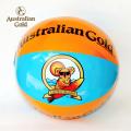 Australian Gold Minge