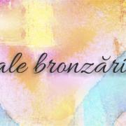 Legile bronzarii