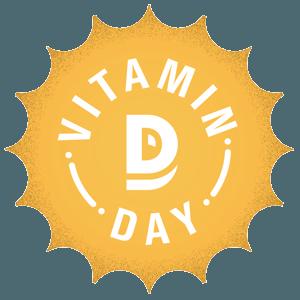 Despre vitamina D