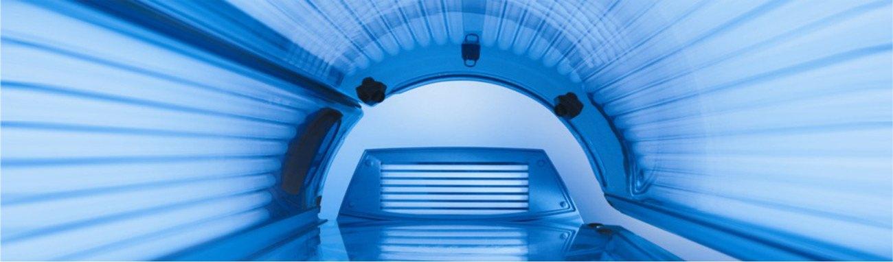 Tuburi UV solar