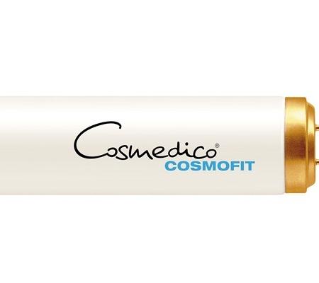Tuburi UV Cosmedico Cosmofit
