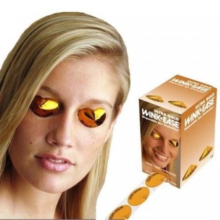 Ochelari de unica folosinta pentru solar Wink Ease
