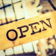Idei pentru inaugurarea unui salon de bronzare