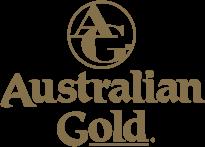 Australian Gold Logo