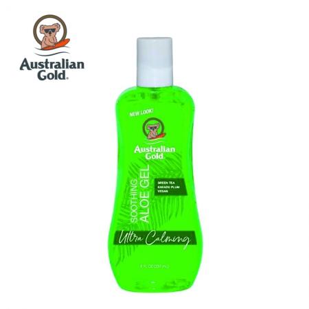 Australian Gold Soothing Aloe 237ml
