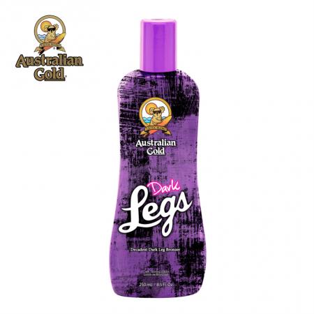 Australian Gold Dark Legs