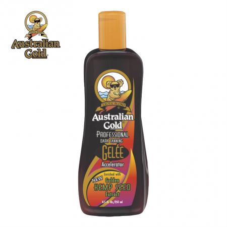 Australian Gold Gelee Accelerator