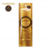 Australian Gold Golden Sunshine 15ml