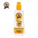 Australian Gold SPF 30 Spray Gel