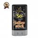 Australian Gold SPF 50 Tattoo Stick