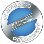 Tuburi Cosmofit