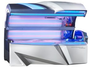 Hapro Luxura Vegaz 8200