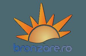 Bronzare.ro