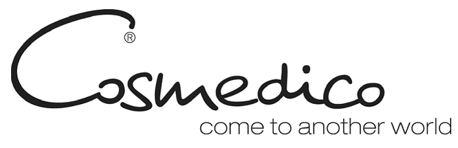 Cosmedico logo