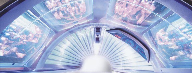 Lampi si tuburi UV