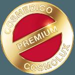 Tuburi UV de bronzare Cosmolux