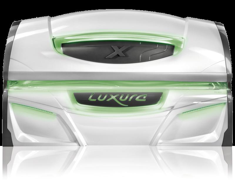 Hapro Luxura X7