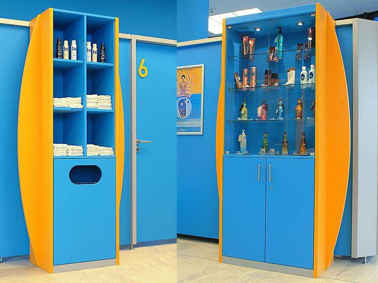 salon_bronzare_bluebox-3