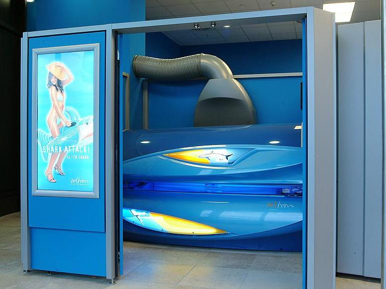 salon_bronzare_bluebox-4