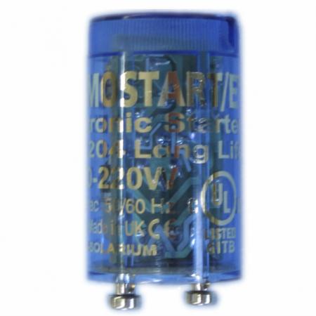 Starter electronic Cosmostart/E