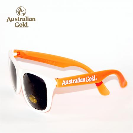 Australian Gold Ochelari de soare