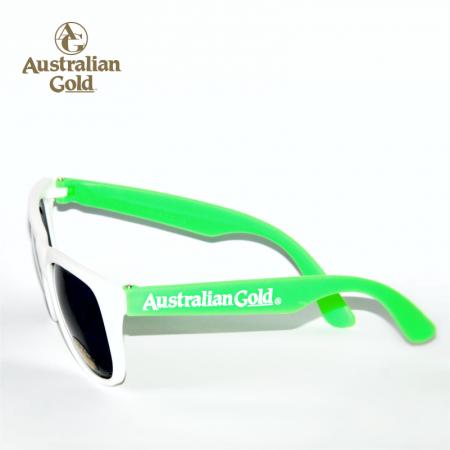 Ochelari de soare Australian Gold