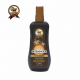 Australian Gold Intensifier Dark Tanning Oil