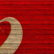 Ponturi pentru a creste vanzarile de Valentine's day