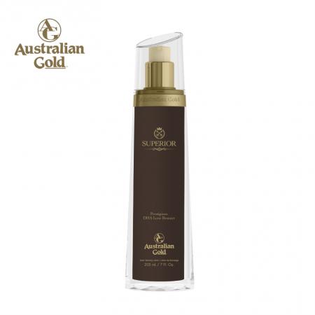 Australian Gold Superior DHA Bronzer