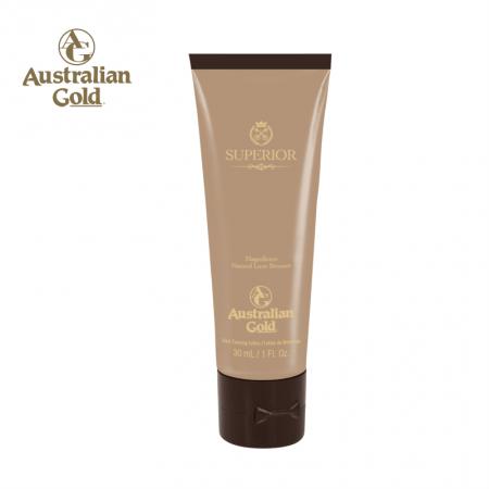 Australian Gold Superior Natural Bronzer