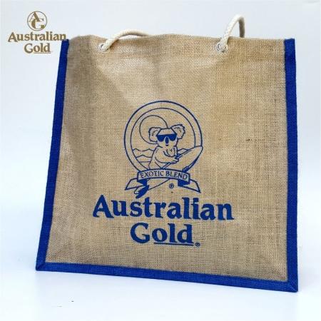 Australian Gold Geanta de plaja