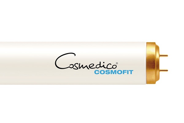 CosmoFit 180W 2m