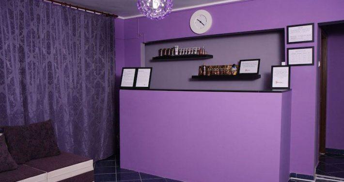 violetsun