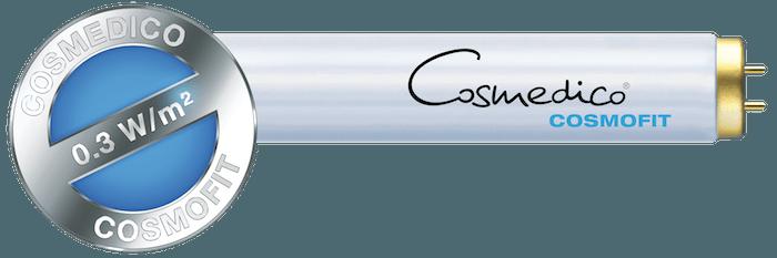 Tuburi UV Cosmofit