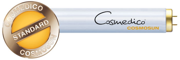 Tuburi UV Cosmosun