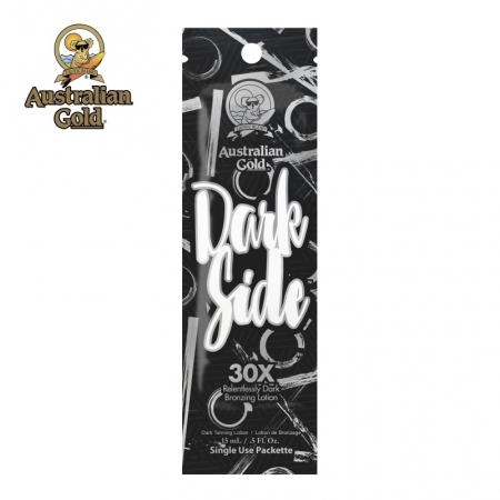 Australian Gold Dark Side